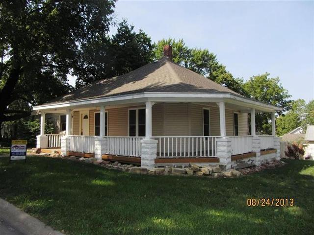 ForSaleByOwner (FSBO) home in Hickman, NE at ForSaleByOwnerBuyersGuide.com