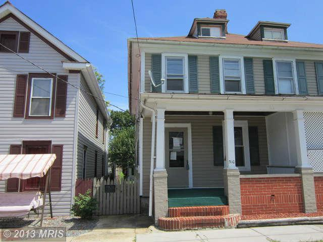 ForSaleByOwner (FSBO) home in Martinsburg, WV at ForSaleByOwnerBuyersGuide.com