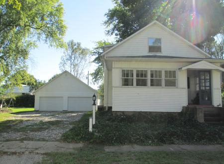ForSaleByOwner (FSBO) home in Bremen, OH at ForSaleByOwnerBuyersGuide.com