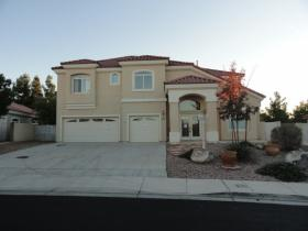 ForSaleByOwner (FSBO) home in Henderson, NV at ForSaleByOwnerBuyersGuide.com