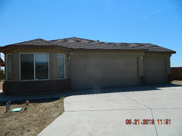 ForSaleByOwner (FSBO) home in Albuquerque, NM at ForSaleByOwnerBuyersGuide.com