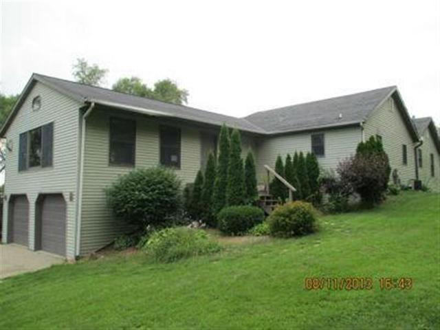 janesville wisconsin wi fsbo homes for sale janesville
