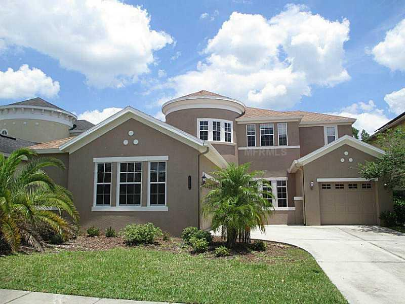 Owner Financing Homes In Tampa Florida