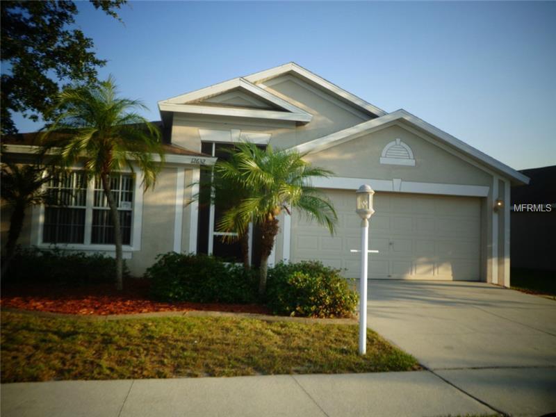 Florida Property Bargains