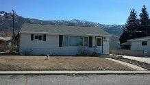ForSaleByOwner (FSBO) home in Butte, MT at ForSaleByOwnerBuyersGuide.com