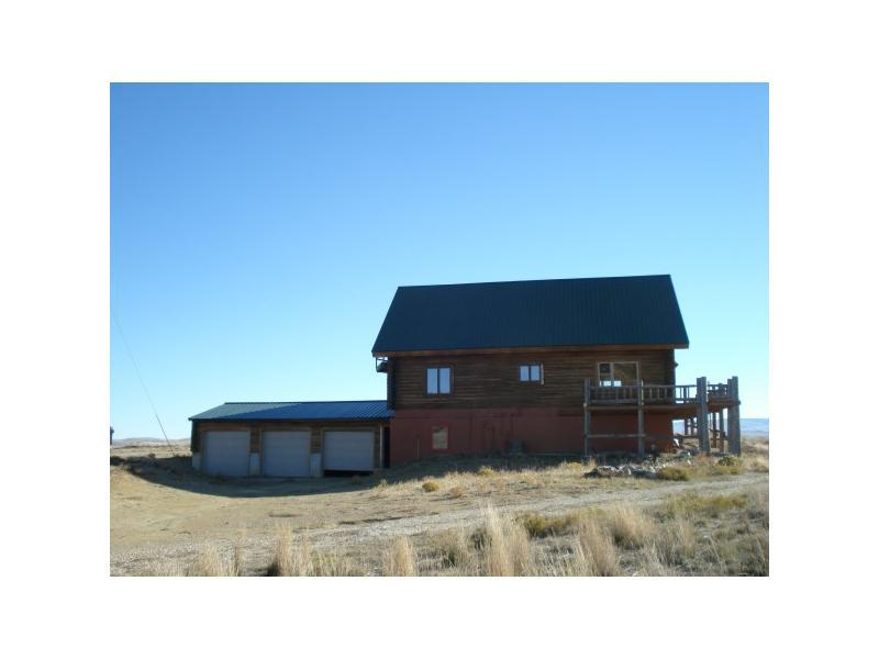 ForSaleByOwner (FSBO) home in Fromberg, MT at ForSaleByOwnerBuyersGuide.com