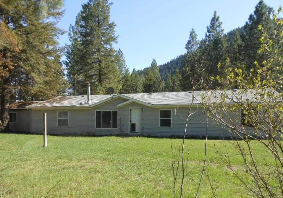 ForSaleByOwner (FSBO) home in Superior, MT at ForSaleByOwnerBuyersGuide.com
