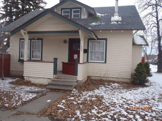 ForSaleByOwner (FSBO) home in Ronan, MT at ForSaleByOwnerBuyersGuide.com