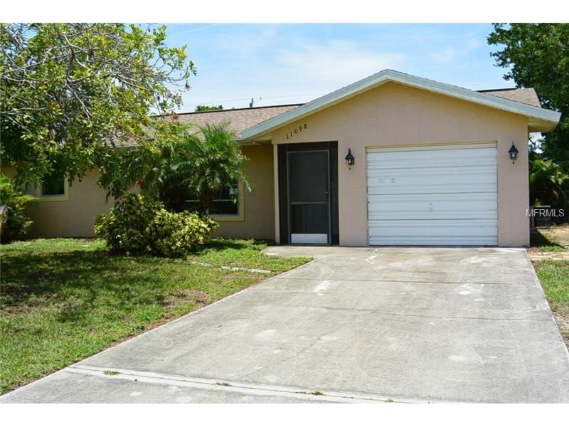 englewood florida fl for sale by owner florida fsbo