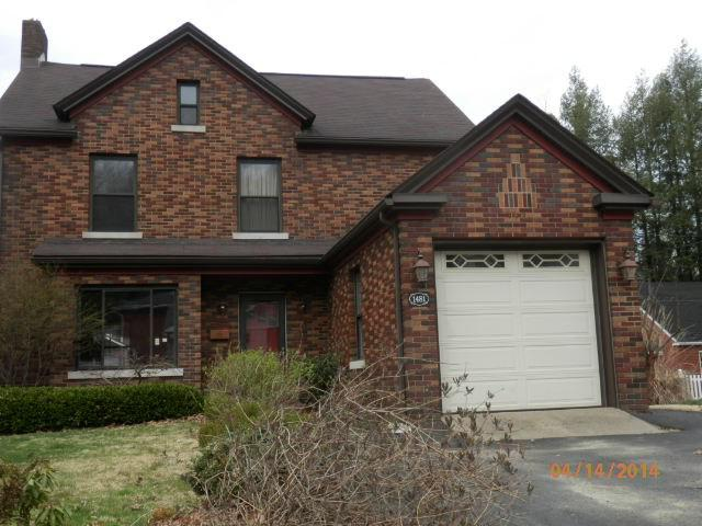 Wellsburg west virginia wv fsbo homes for sale for West virginia home builders