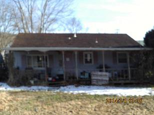 ForSaleByOwner (FSBO) home in Winfield, WV at ForSaleByOwnerBuyersGuide.com