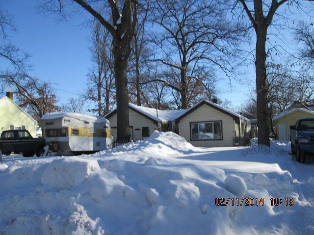 ForSaleByOwner (FSBO) home in Grand Rapids, MI at ForSaleByOwnerBuyersGuide.com