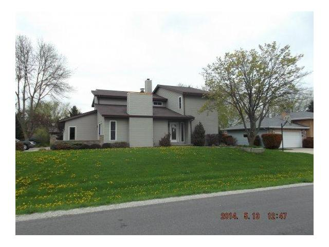 ForSaleByOwner (FSBO) home in Neenah, WI at ForSaleByOwnerBuyersGuide.com