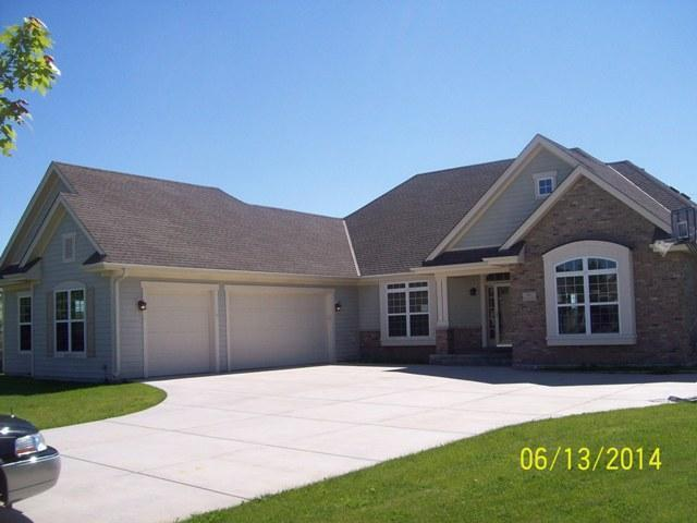 Muskego Wi Homes For Sale By Owner