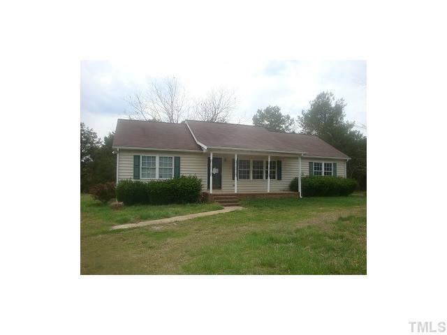 youngsville north carolina nc fsbo homes for sale