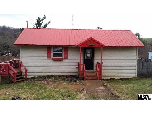 Boone north carolina nc fsbo homes for sale boone by for Boone cabins for sale