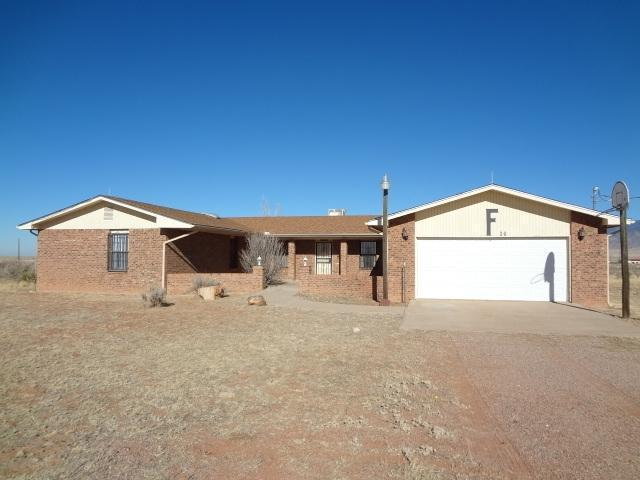 ForSaleByOwner (FSBO) home in Belen, NM at ForSaleByOwnerBuyersGuide.com
