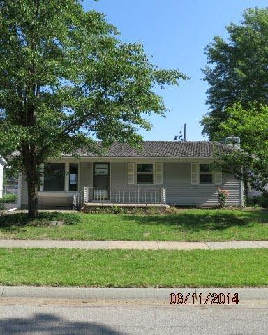 ForSaleByOwner (FSBO) home in Lincoln, NE at ForSaleByOwnerBuyersGuide.com