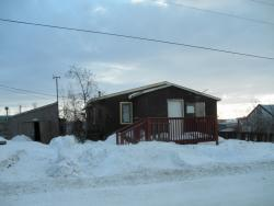 ForSaleByOwner (FSBO) home in Bethel, AK at ForSaleByOwnerBuyersGuide.com