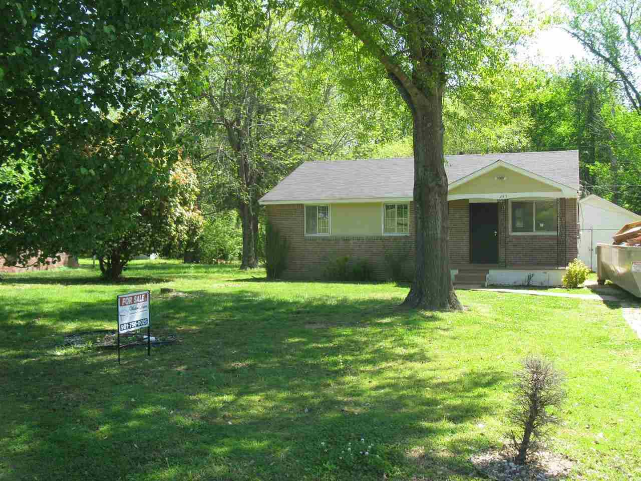 fayette county  tennessee fsbo homes for sale  fayette county by owner fsbo tn  tennessee
