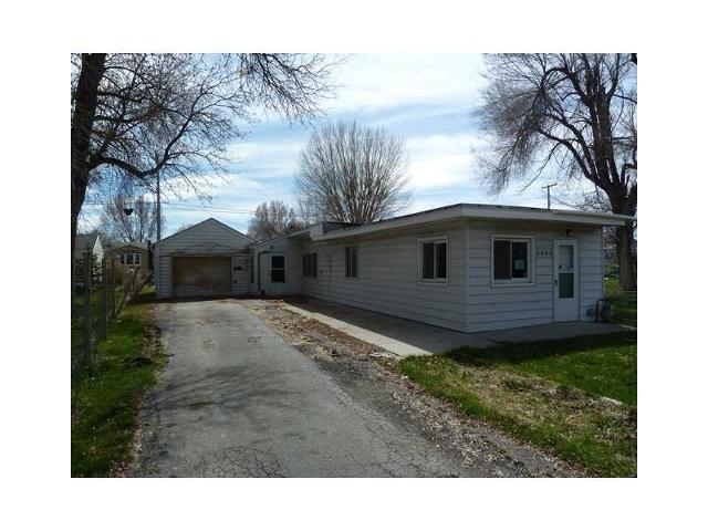 Billings montana mt fsbo homes for sale billings by for Home builders in billings mt