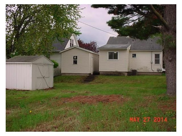 Homes For Sale By Owner In Winona County Mn