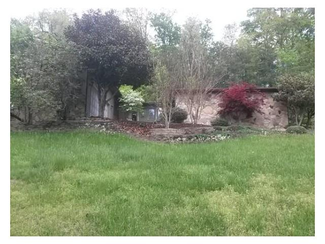 ForSaleByOwner (FSBO) home in Corbin, KY at ForSaleByOwnerBuyersGuide.com
