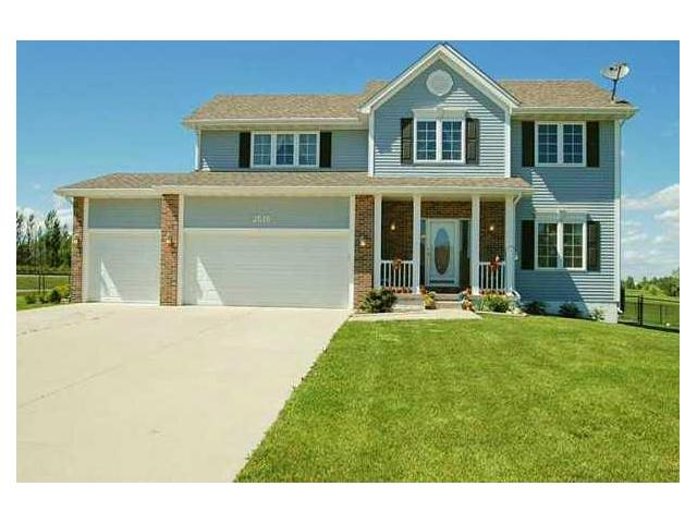 ForSaleByOwner (FSBO) home in Indianola, IA at ForSaleByOwnerBuyersGuide.com