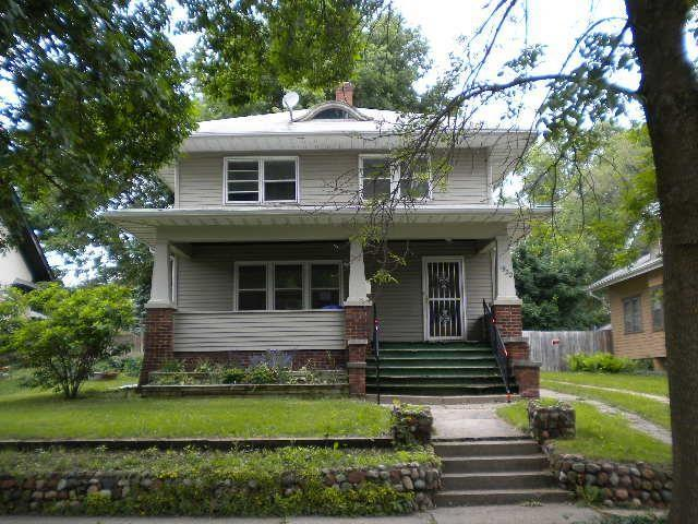 ForSaleByOwner (FSBO) home in Rockford, IL at ForSaleByOwnerBuyersGuide.com