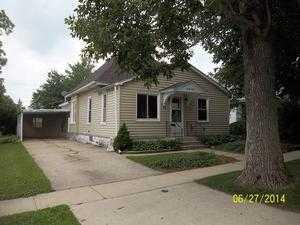 ForSaleByOwner (FSBO) home in Oelwein, IA at ForSaleByOwnerBuyersGuide.com