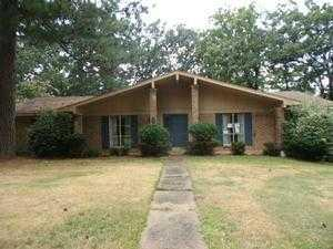 ForSaleByOwner (FSBO) home in Hope, AR at ForSaleByOwnerBuyersGuide.com