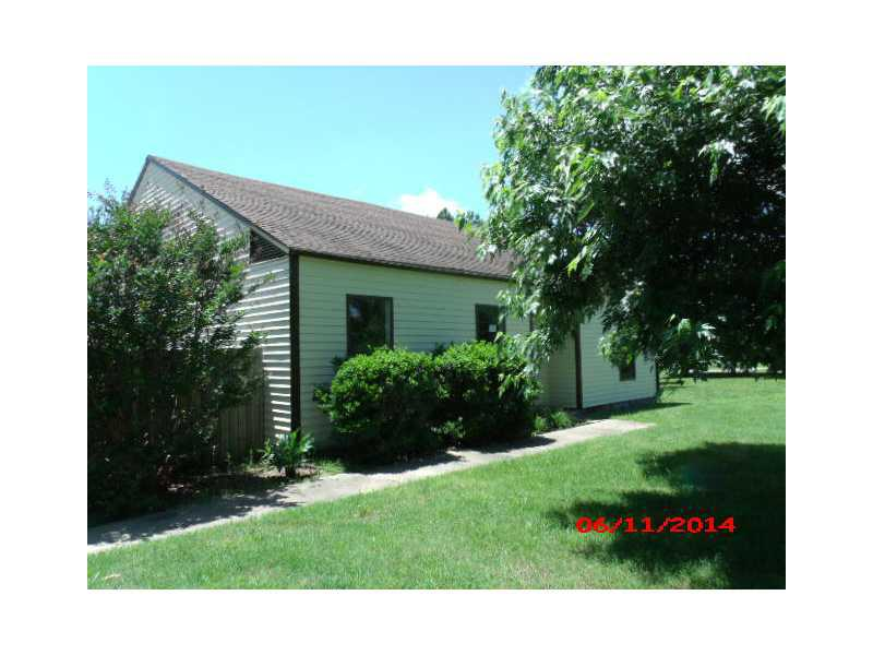 ForSaleByOwner (FSBO) home in Bentonville, AR at ForSaleByOwnerBuyersGuide.com