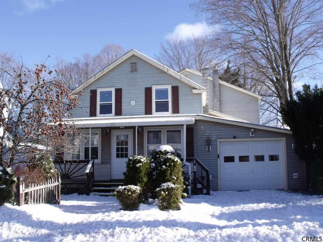 Northville new york ny fsbo homes for sale northville for Nyc real estate for sale