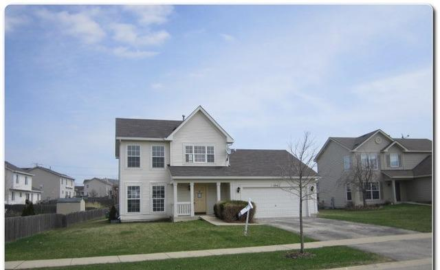 ForSaleByOwner (FSBO) home in Bolingbrook, IL at ForSaleByOwnerBuyersGuide.com