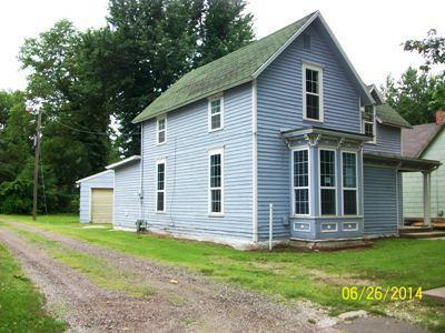 ForSaleByOwner (FSBO) home in Winfield, KS at ForSaleByOwnerBuyersGuide.com