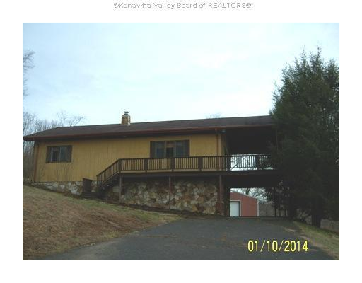 ForSaleByOwner (FSBO) home in Clendenin, WV at ForSaleByOwnerBuyersGuide.com