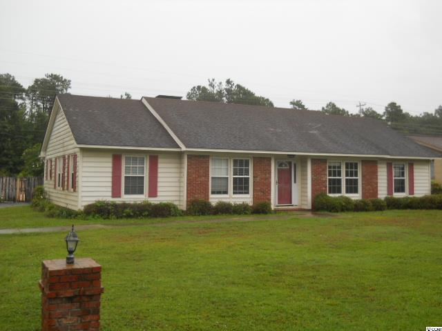 ForSaleByOwner (FSBO) home in Conway, SC at ForSaleByOwnerBuyersGuide.com