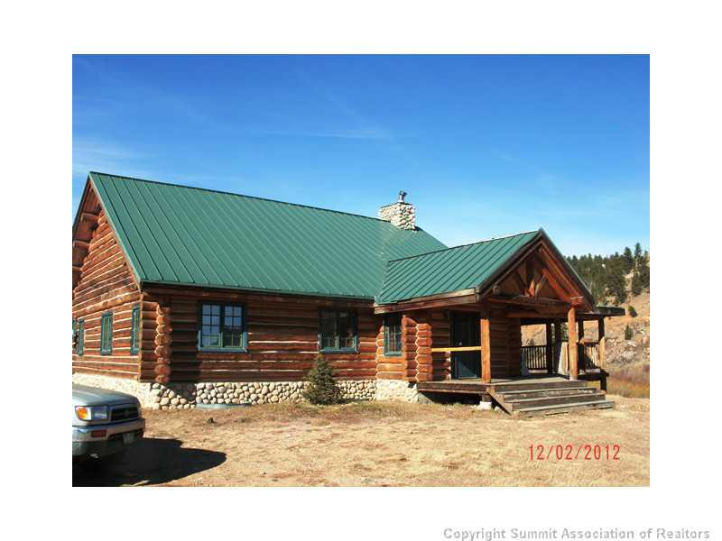 bailey colorado co fsbo homes for sale bailey by owner