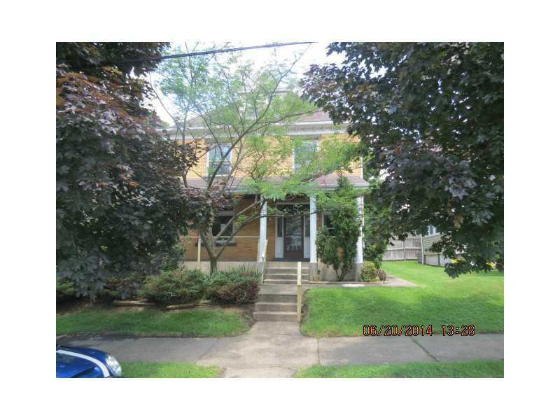 connellsville pennsylvania pa fsbo homes for sale connellsville by owner fsbo connellsville