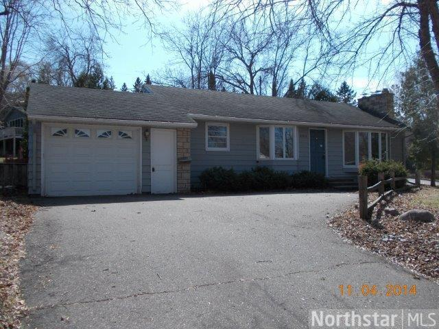 ForSaleByOwner (FSBO) home in Red Wing, MN at ForSaleByOwnerBuyersGuide.com