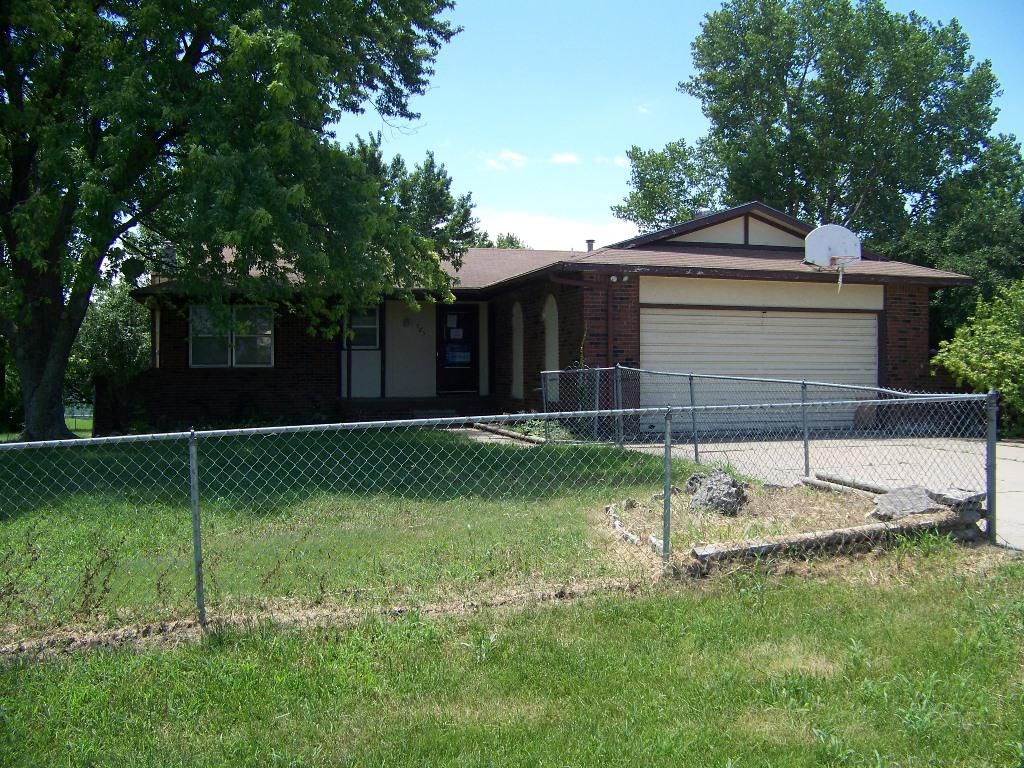 Kansas butler county andover -  77 000 Property In Andover Kansas