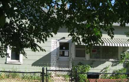 Cheyenne wyoming wy fsbo homes for sale cheyenne by for Home builders cheyenne wy
