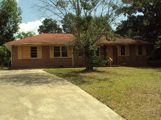 Homes For Sale Macon Ga By Owner