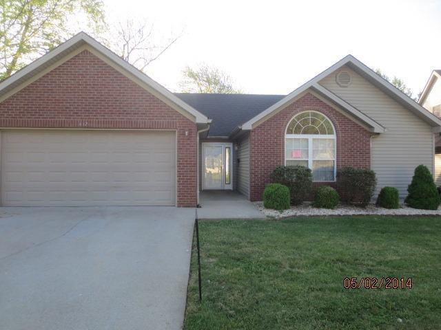 ForSaleByOwner (FSBO) home in Lexington, KY at ForSaleByOwnerBuyersGuide.com