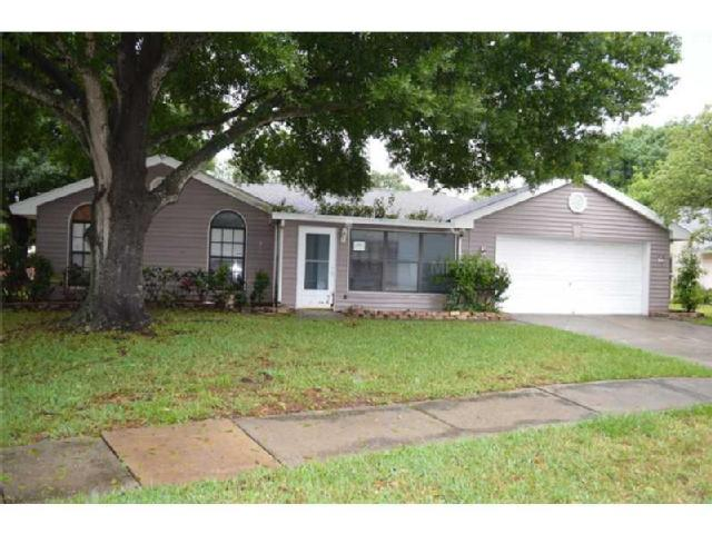 ForSaleByOwner (FSBO) home in Riverview, FL at ForSaleByOwnerBuyersGuide.com