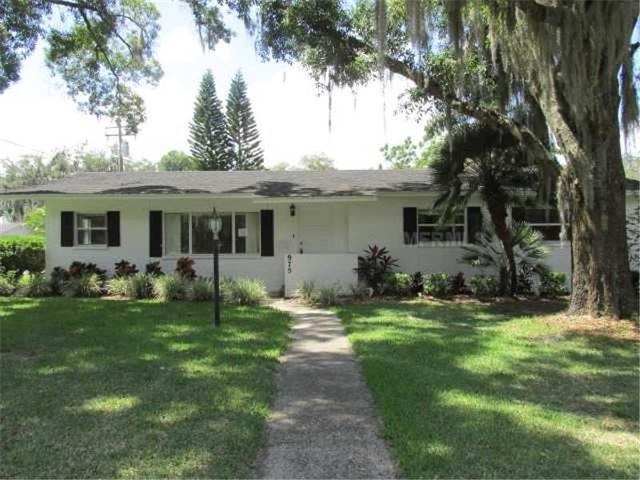 bartow florida fl fsbo homes for sale bartow by owner