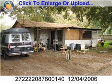 ForSaleByOwner (FSBO) home in Winter Garden, FL at ForSaleByOwnerBuyersGuide.com