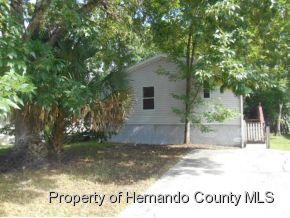 ForSaleByOwner (FSBO) home in Spring Hill, FL at ForSaleByOwnerBuyersGuide.com