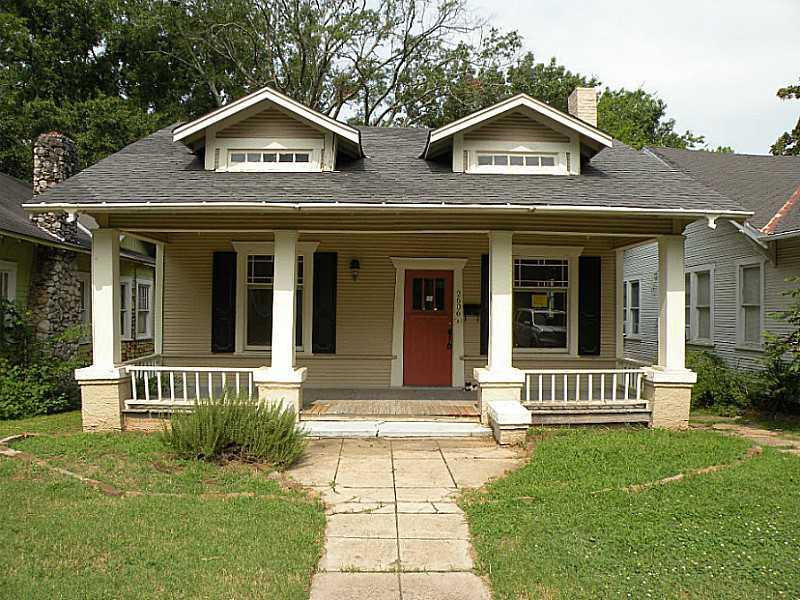 Shreveport Louisiana La For Sale By Owner Louisiana