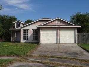 ForSaleByOwner (FSBO) home in New Orleans, LA at ForSaleByOwnerBuyersGuide.com